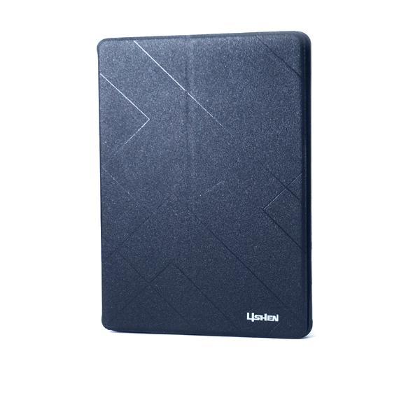 Bao da Case dẻo Samsung Galaxy Tab A 8.0 (SM -T350) - Hãng Lishen