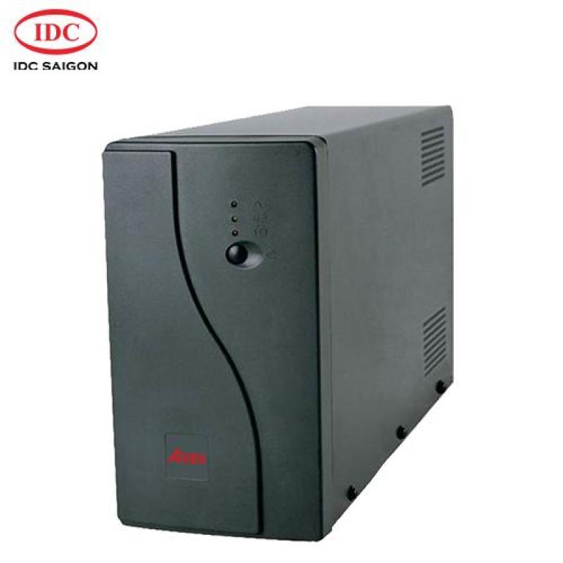 Bảng giá Bộ lưu điện Ares AR2150-1500VA/900W (OFFLINE CẢI TIẾN) Phong Vũ