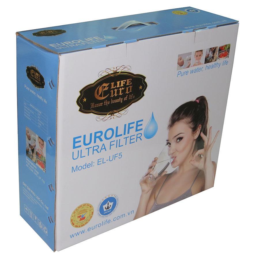 Đóng-gói-của-máy-lọc-nước-tinh-khiết-Eurolife-UF-5.jpg