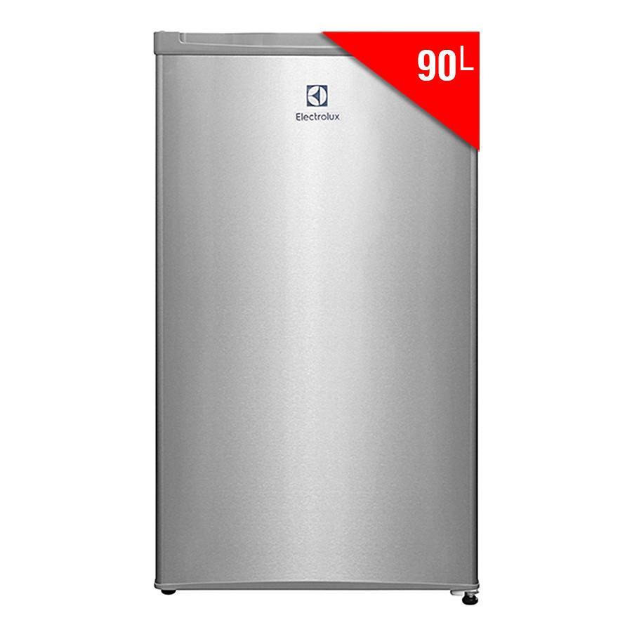 Hình ảnh Tủ lạnh Electrolux 92 lít EUM0900SA