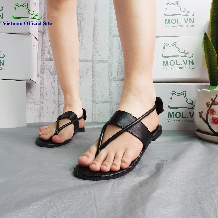 sandal-nu-mol-ms190810(4).jpg