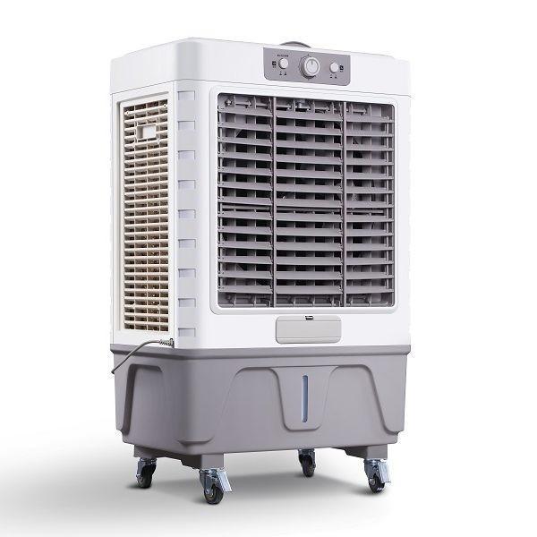 Bảng giá Máy làm mát không khí KG50F36