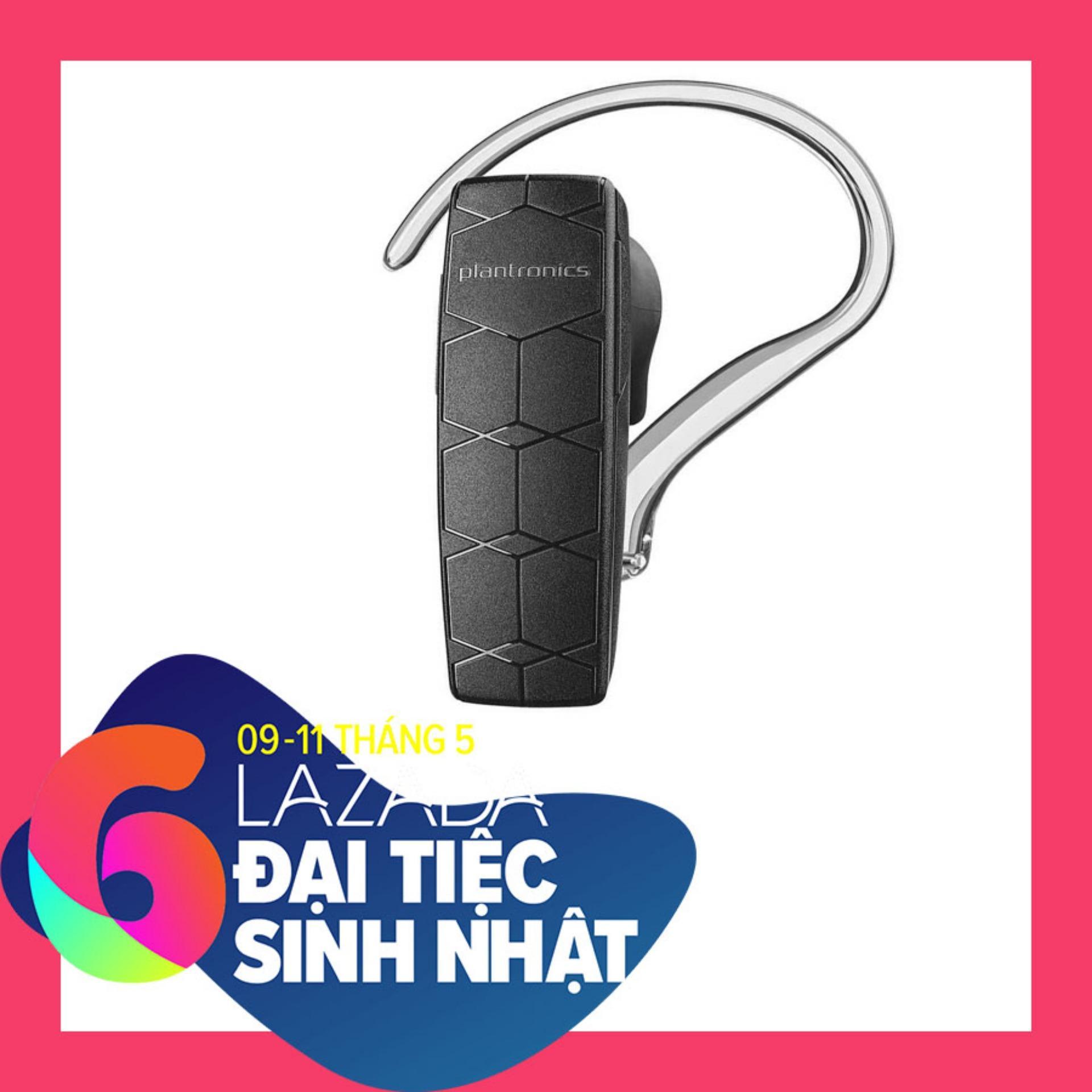Giá Bán Tai Nghe Bluetooth Plantronics Explorer 50 Nguyên