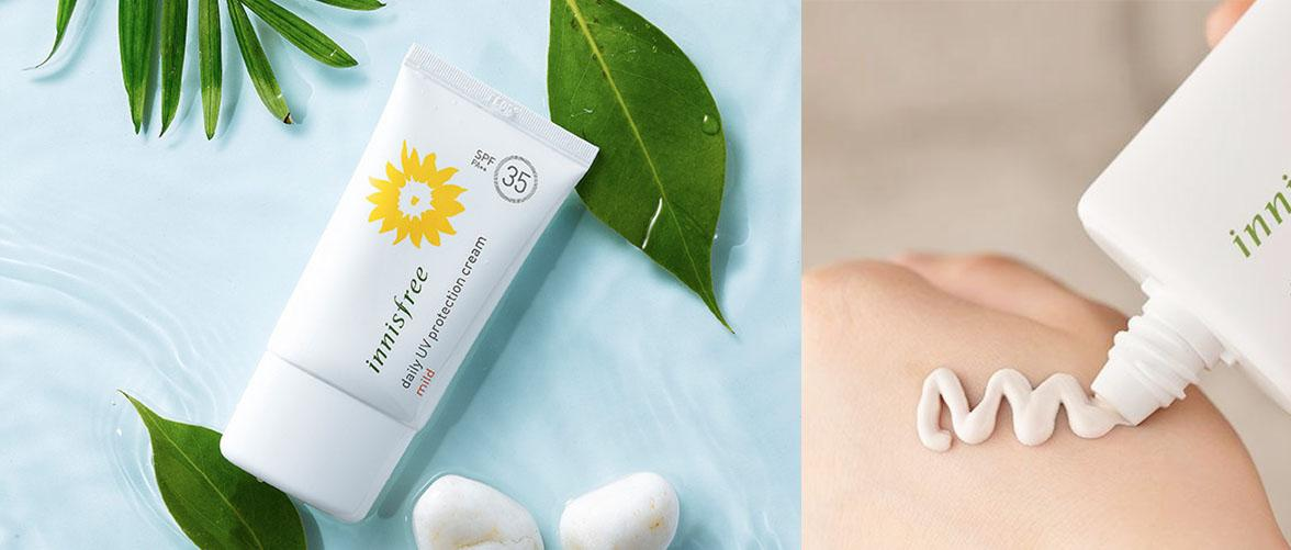 Daily UV P. cream mild SPF35 50mL.jpg
