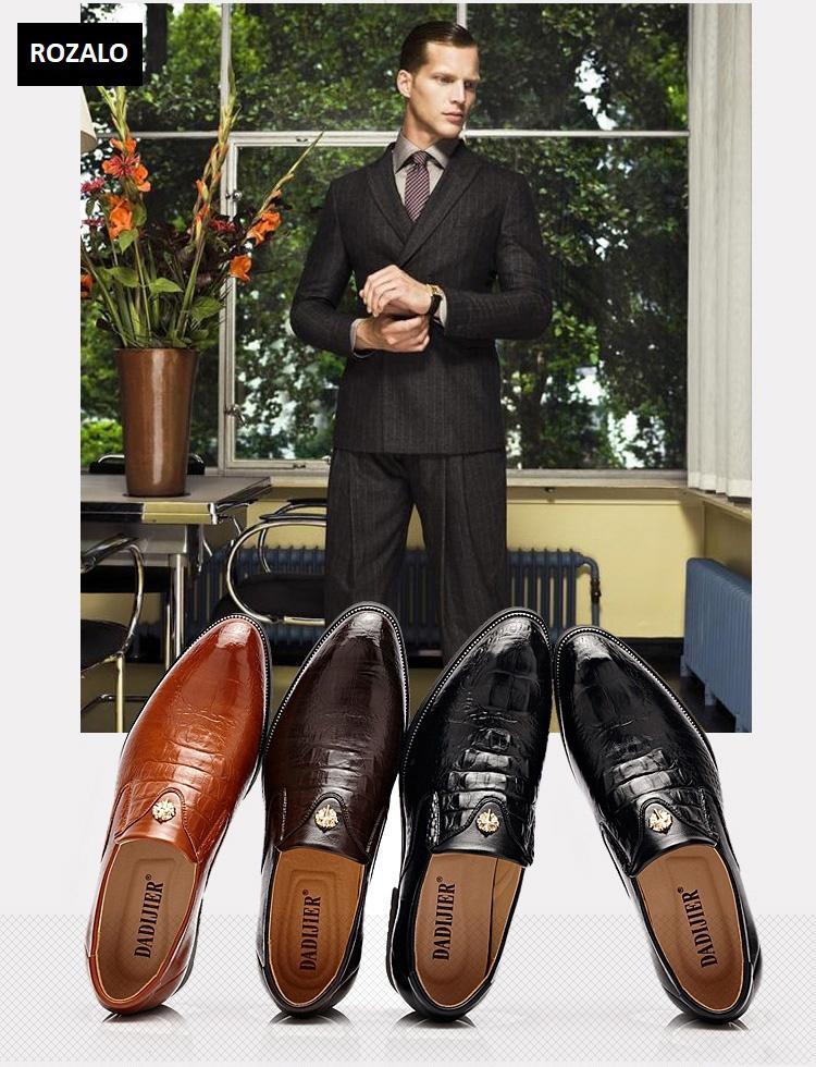 Giày tây da nam cao cấp ROZALO RM56993B-Đen1.jpg
