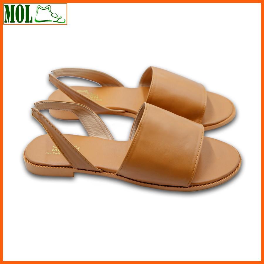 sandal-nu-hieu-mol-ms13(3).jpg