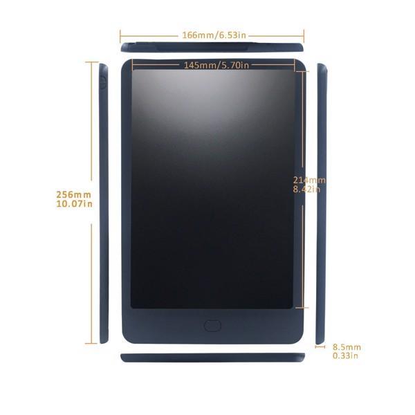 Hình ảnh bảng vẽ điện tử màn hình LCD cao cấp, bang ve dien tu man hinh lcd