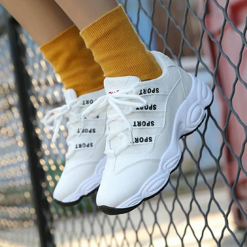 Giày thể thao hot sport đẹp chất lượng