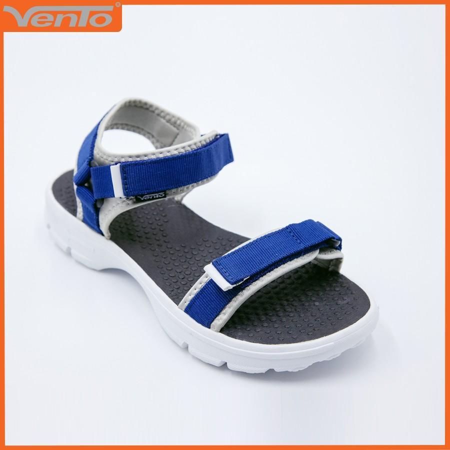sandal-nu-vento-nv07001(7).jpg