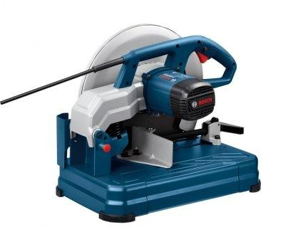 Máy cắt sắt Bosch GCO 2000 Professional