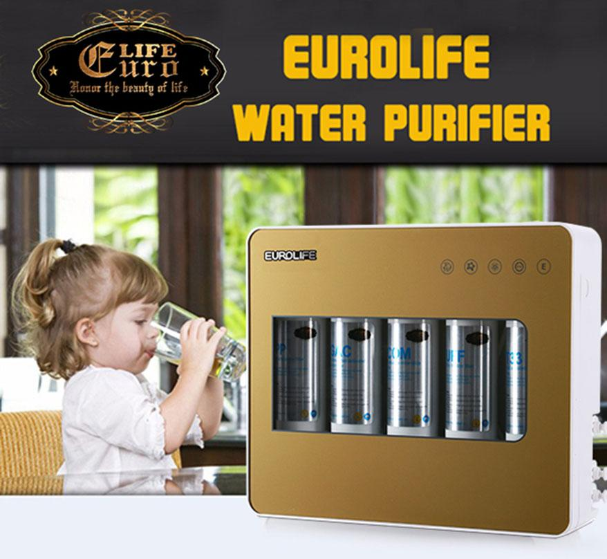 Máy-lọc-nước-uống-trực-tiếp-5-cấp-độ-lọc-Eurolife-EL-UF5-(Gold)-3.jpg