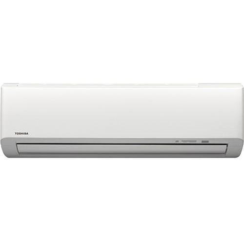 Bảng giá Máy Lạnh Toshiba RAS-H10S3KS-V (1.0 HP)