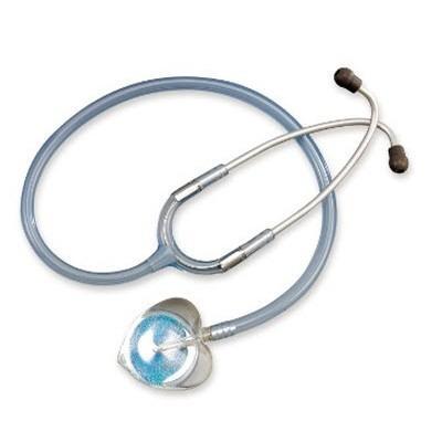 Hình ảnh Ống nghe 1 mặt hình trái tim CK-AC 603H