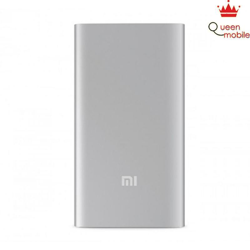 Pin sạc dự phòng Xiaomi 5000mAh – Review và Đánh giá sản phẩm