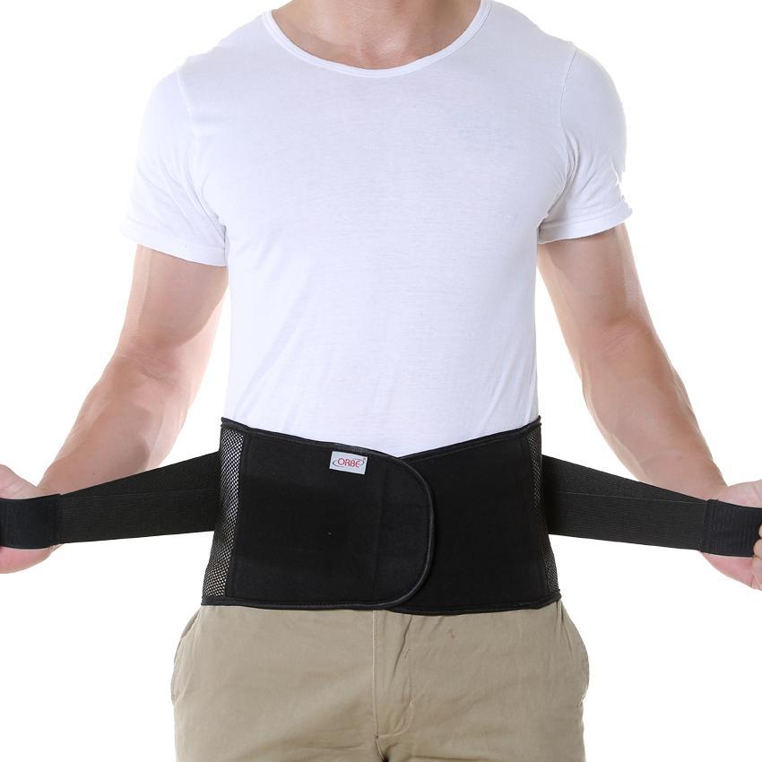 Hình ảnh Đai Thắt Lưng H3 cỡ XXL - Hỗ trợ lưng