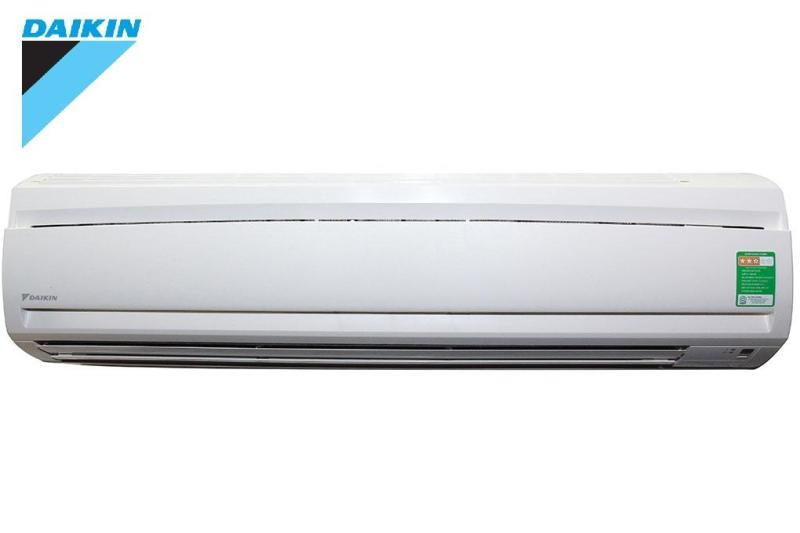 Bảng giá Máy lạnh Daikin 2 HP FTNE50MV1V