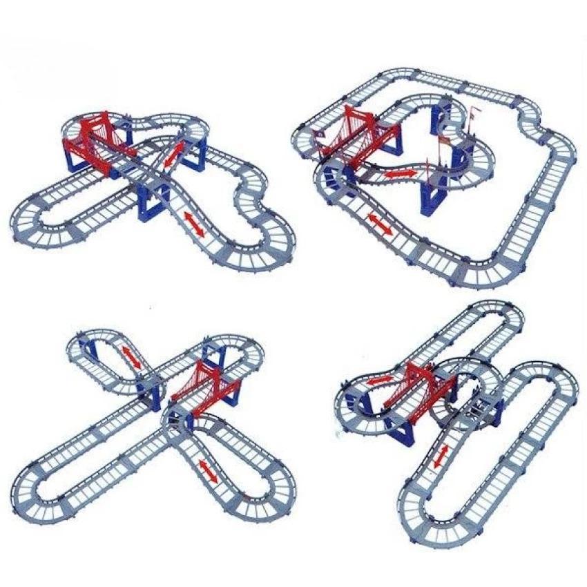 Bộ-Ô-Tô-Đường-Ray-90-chi-tiết