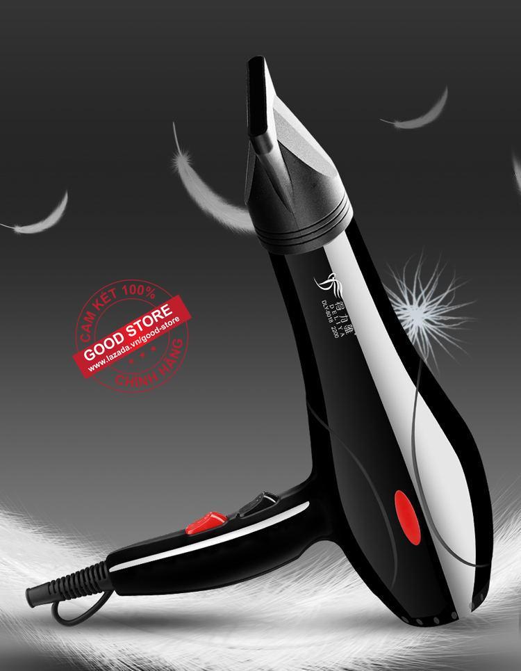 Máy sấy tóc 2200w (3).jpg