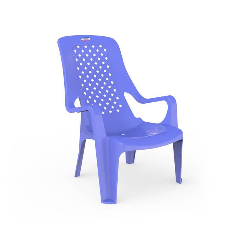 Ghế Nhựa Sofa Cao Cấp Duy Tân - New By Duy TÂn Plastic.