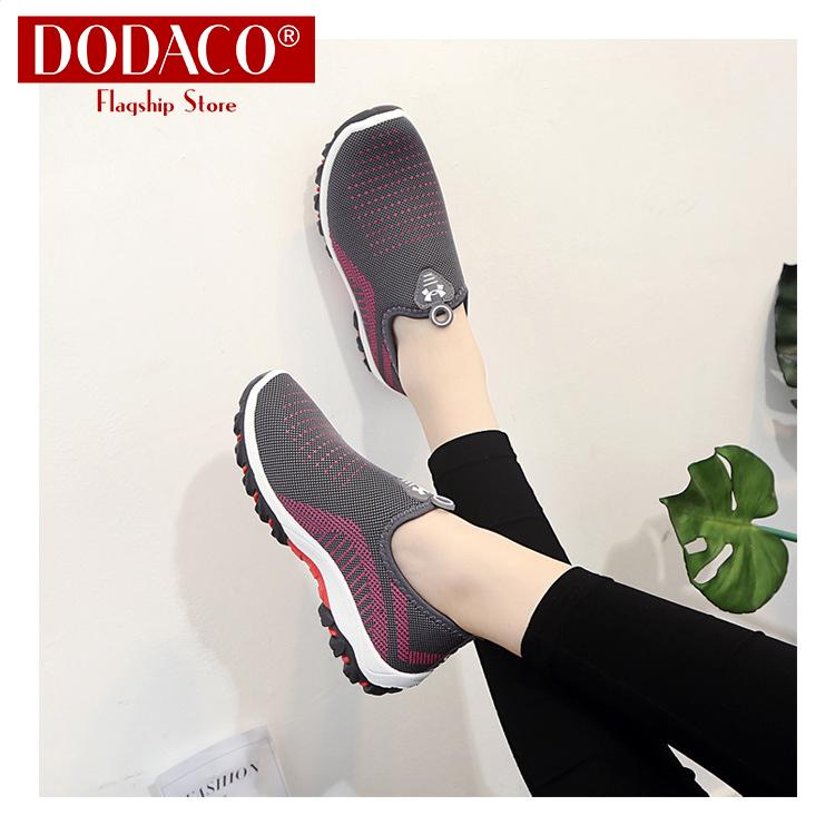 Giày nữ DODACO DDC2025 (18).jpg