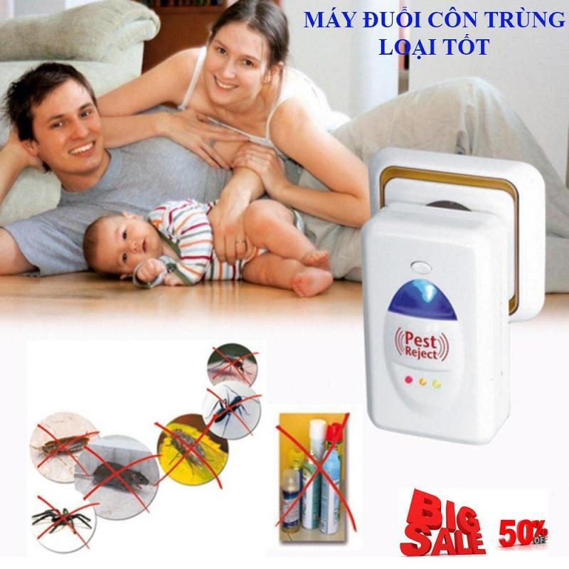 Hình ảnh Bán Máy Đuổi Muỗi Của Nhật , Màn Chống Muỗi Của Nhật , Máy Đuổi Muỗi, Diệt Côn Trùng, An Toàn Cho Sức Khỏe, Loại Tốt, Hiệu Quả Cao, An Toàn Khi Sử Dụng.
