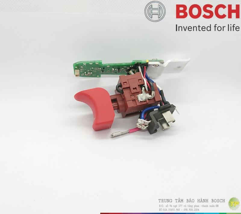 GDR 10.8-LI (Công tắc điện)
