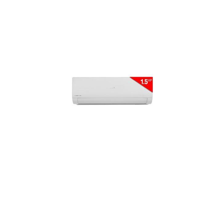 Bảng giá Máy Lạnh Inverter Aqua AQA-KCRV12WJ 1.5 HP - Trắng