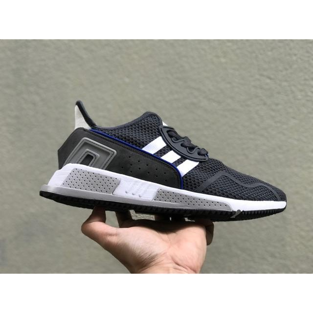 Hình ảnh Giày Adidas EQT Cushion ADV cao cấp nhẹ êm thoáng
