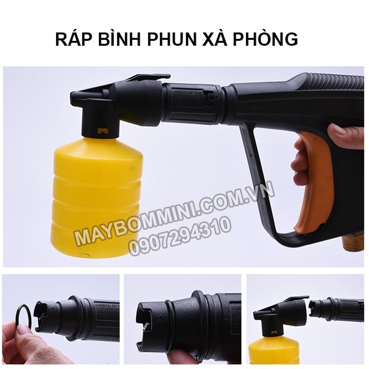 Rap Binh Phun Xa Phong Cho May Ap Luc Cao