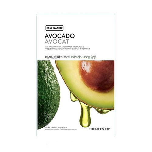 mat-na-bo-phuc-hoi-real-nature-avocado-face-mask-face-shop-1.jpg