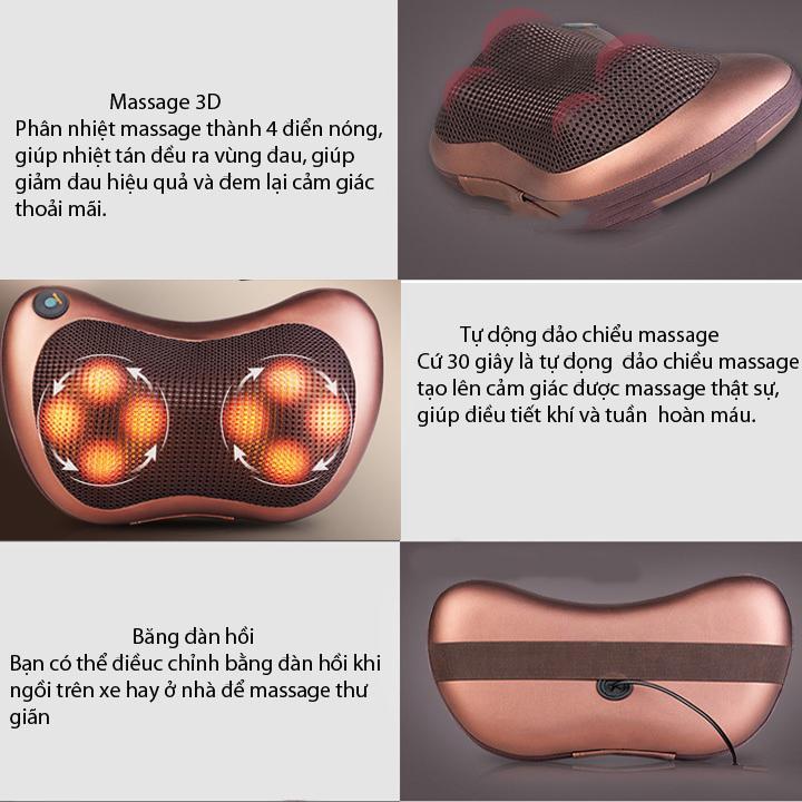 Goi-massage-hong-ngoai-8-bi-Massage-Pillow-5.jpg