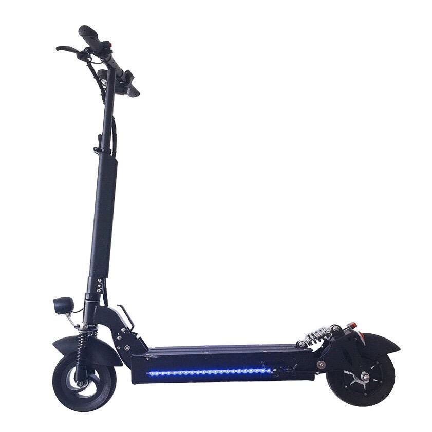 HARDBEE Electric Scooter - Electric Kickboard