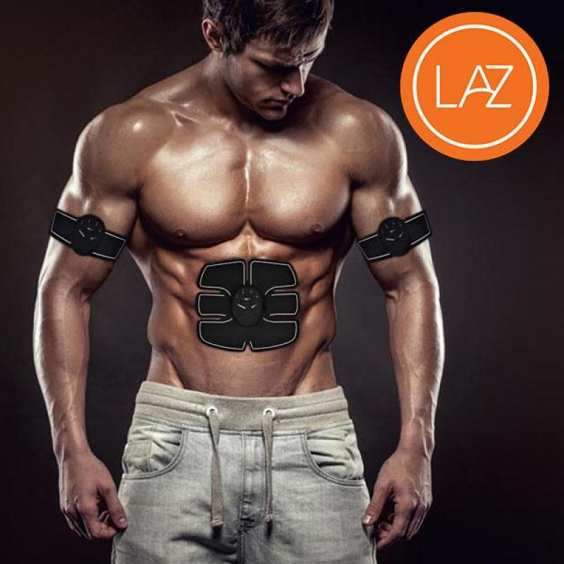 Bảng giá May tap bung gia tot, May matxa mini cam tay, Bộ dụng cụ tập cơ bụng 6 múi, cơ bắp tay, bắp chân hiệu quả, BẢO HÀNH 1 ĐỔI 1 bởi WinStore