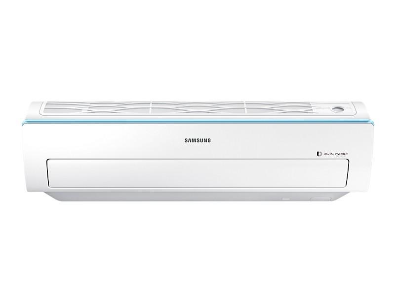 Bảng giá Máy điều hòa Digital Inverter 8 cực 18.500 BTu/h (AR18MVFSBWKNSV)