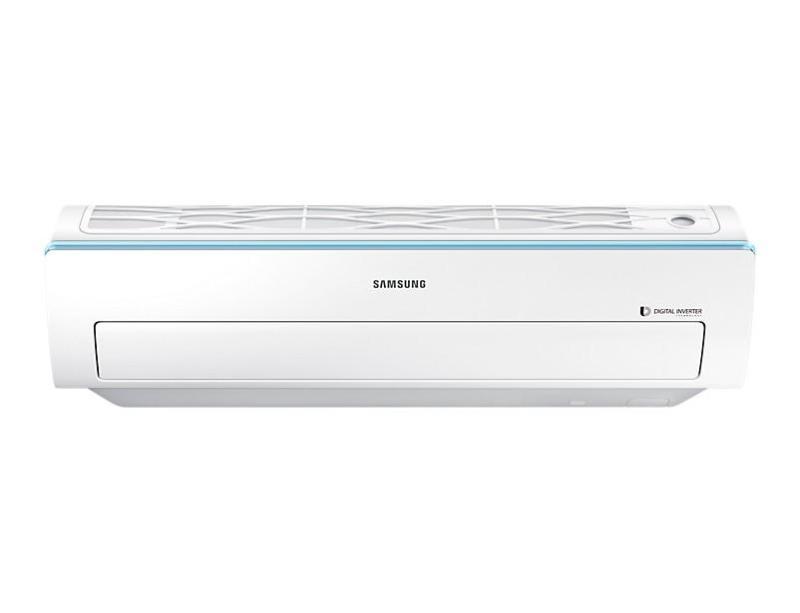 Máy điều hòa Digital Inverter 8 cực 18.500 BTu/h (AR18MVFSBWKNSV) chính hãng