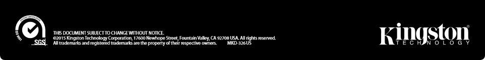 Kingston-MicroSD-80Mb-32-02