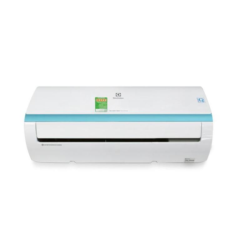 Bảng giá Máy Lạnh Inverter Electrolux ESV09CRK-A2 1.0 HP
