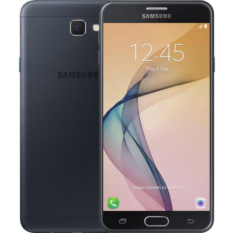 Điện thoại Samsung Galaxy J7 Prime 32GB RAM 3GB-Tặng op Lưng trong