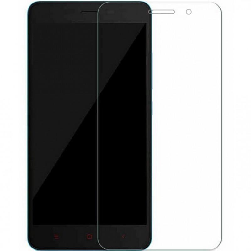 Miếng dán cường lực Xiaomi Redmi Note 4 – Review và Đánh giá sản phẩm