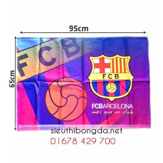 Hình ảnh Cờ treo tường Barcelona 2