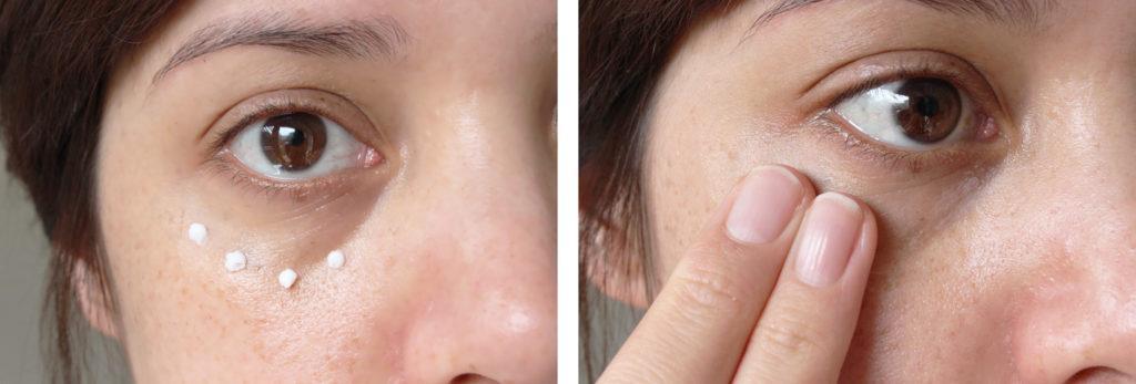 Benton-Eye-on-Eye-before-and-after-1024x347.jpg