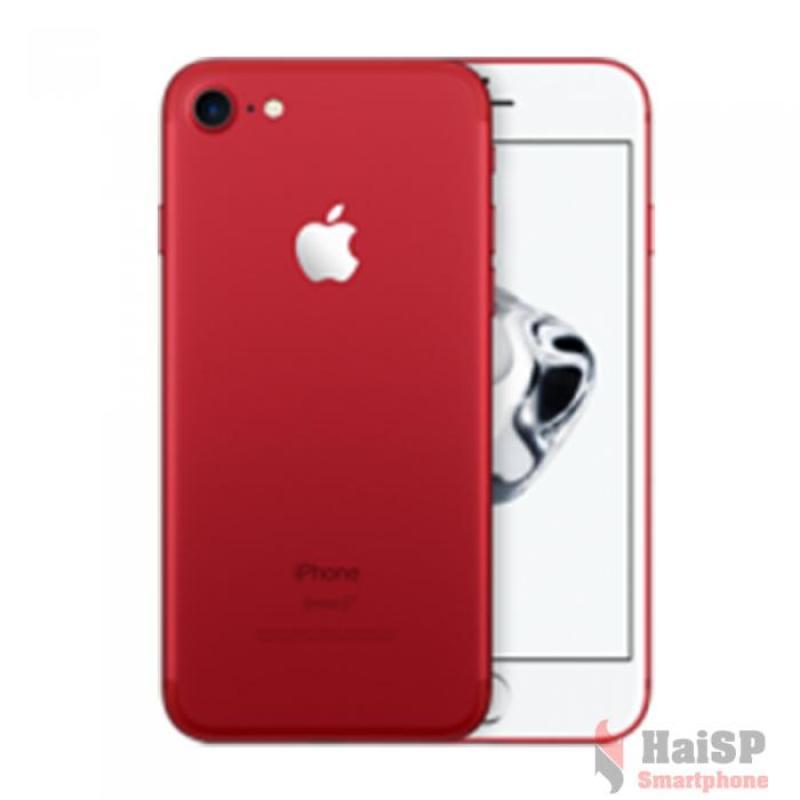 iPhone 7 Plus Red 128GB (Hàng nhập khẩu)