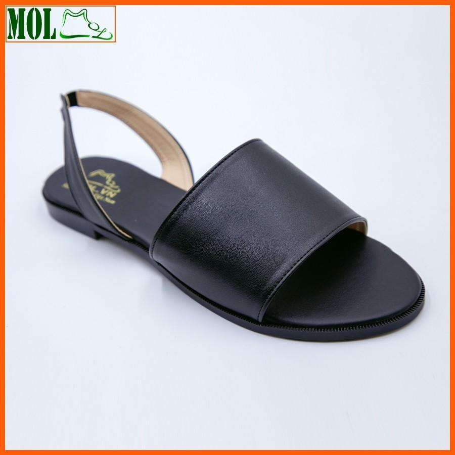 sandal-nu-hieu-mol-ms13(8).jpg