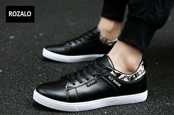 Giày Sneaker Nam Rozalo RMG2639B-Đen3.jpg