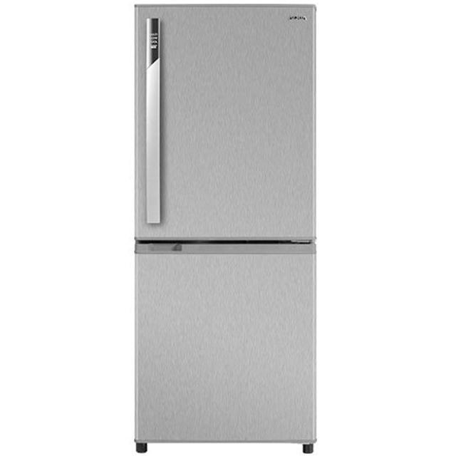 Tủ lạnh AQUA 225L AQR-225AB/SE