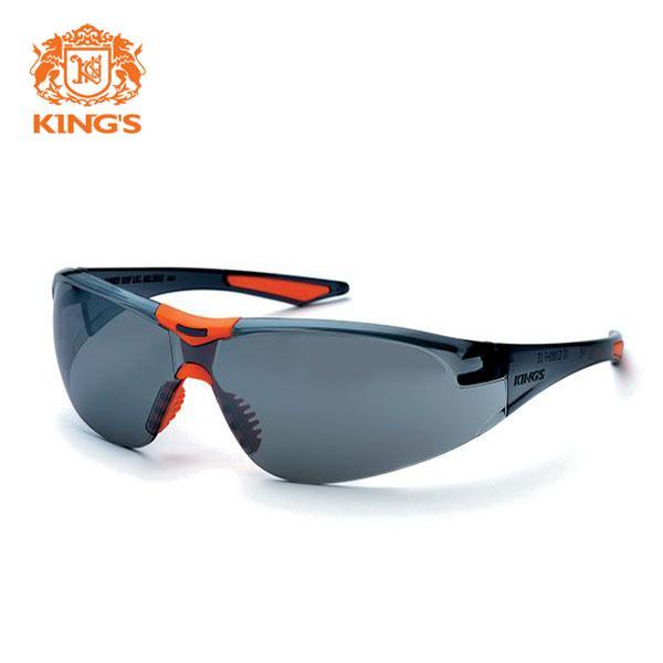Kính bảo hộ kings KY8814A có lớp tráng bạc | Kính chống bụi | kính chống tia UV | Kính râm | Kính chống nắng | Kính đi đường | kính bảo hộ lao động | kính bảo hộ kiểu dáng đẹp