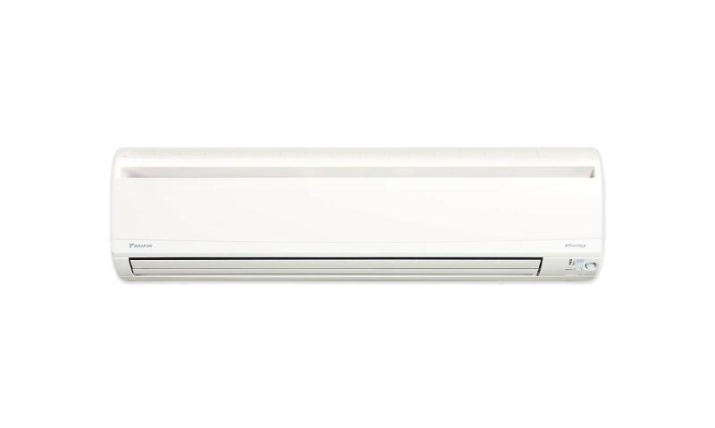 Bảng giá Điều hòa DAIKIN FTXS35GVMV 2 chiều lạnh/sưởi  Inverter gas410