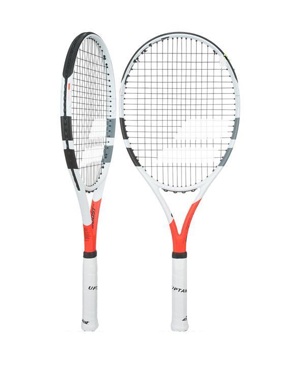 Hình ảnh Vợt tennis Babolat Boost Strike 102IN 280