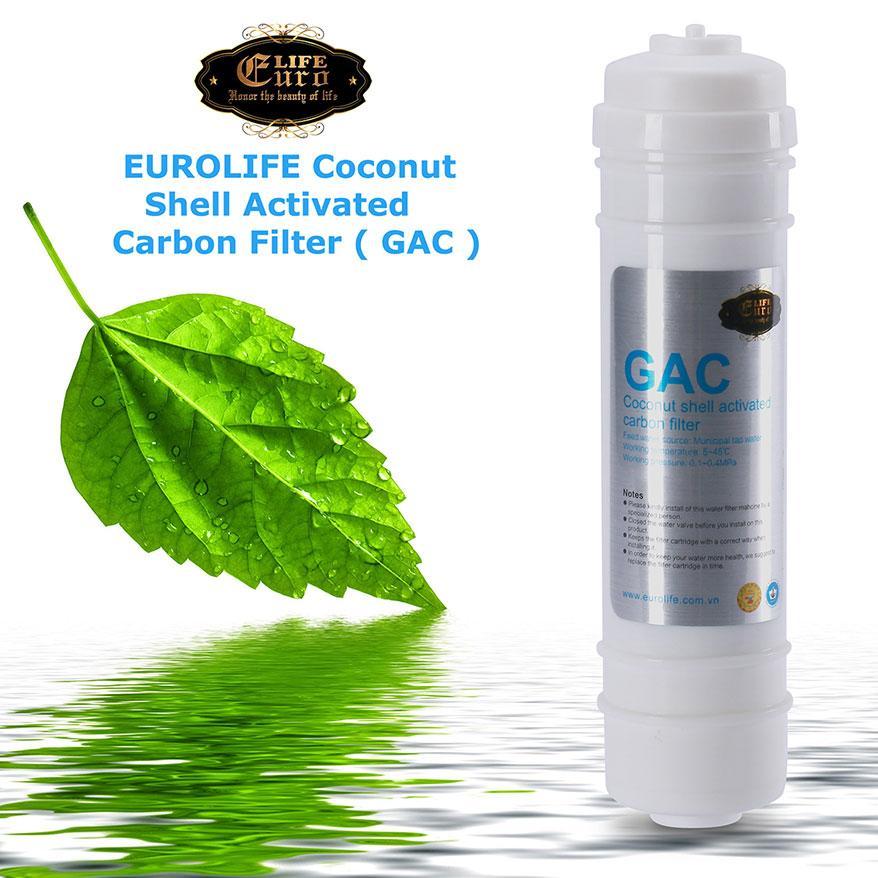 Lõi-lọc-GAC-dùng-cho-máy-lọc-nước-tinh-khiết-Nano-UF5-của-Eurolife-6.jpg