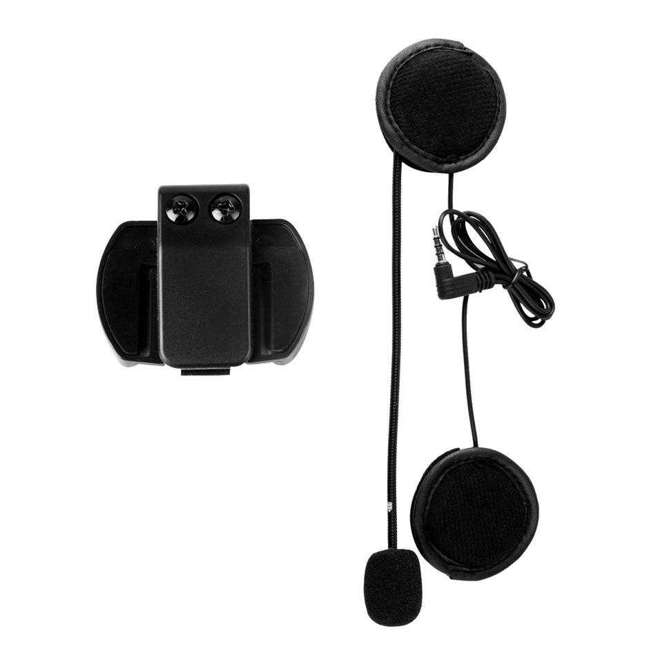 Carcool Bluetooth Headsets price in Malaysia - Best Carcool